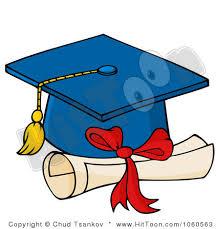 Graduation-cap-clipart-graduation-cap-clip-art-funny